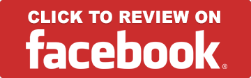 Leave a Facebook Review for A-1 Concrete Leveling Colorado Springs