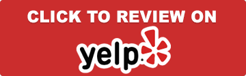 Leave a Yelp Review for A-1 Concrete Leveling Colorado Springs