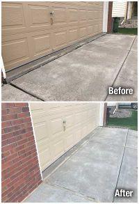 a-1-concrete-leveling-colorado-springs-driveway-2.jpg