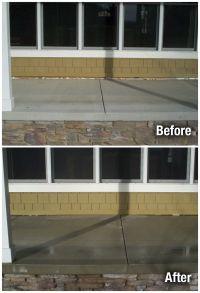 a-1-concrete-leveling-colorado-springs-porch-1.jpg