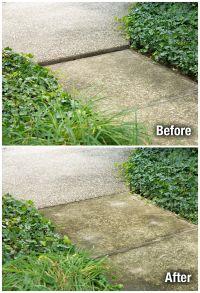a-1-concrete-leveling-colorado-springs-sidewalk-1.jpg