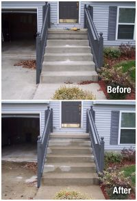 a-1-concrete-leveling-colorado-springs-steps-2.jpg